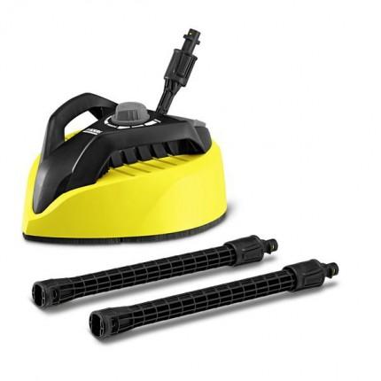 Приспособление за миене на повърхности T-Racer T 450