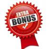 Поръчай online и спечели рекламна флашка